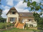 Sale House 8 rooms 180m² Caumont-l evente - Photo 2