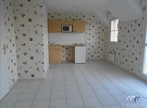 Vente Appartement 2 pièces 38m² Port en bessin huppain - Photo 4