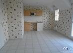 Sale Apartment 2 rooms 38m² Port en bessin huppain - Photo 4