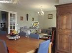 Sale House 6 rooms 134m² Courseulles sur mer - Photo 6