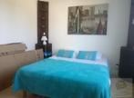 Sale House 4 rooms 50m² Asnelles - Photo 4