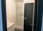 Location Appartement 1 pièce 38m² Bayeux (14400) - Photo 4