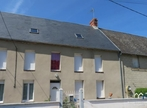 Sale House 5 rooms 150m² St martin des besaces - Photo 1