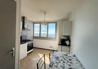 Vente Appartement 4 pièces 78m² caen - Photo 1