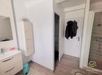 Sale House 7 rooms 195m² Tilly sur seulles - Photo 9