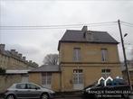 Sale House 6 rooms 100m² Bayeux (14400) - Photo 1