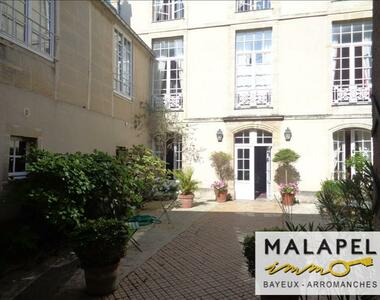Sale House 9 rooms 250m² Bayeux (14400) - photo