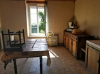 Sale House 120m² Pont farcy - Photo 6