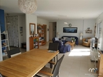 Sale House 6 rooms 121m² Bayeux - Photo 4