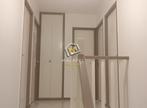 Vente Maison 6 pièces 96m² Port en bessin huppain - Photo 6