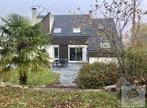 Sale House 6 rooms 135m² Caen - Photo 1