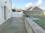 Sale House 4 rooms 74m² Bayeux (14400) - Photo 5