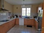 Vente Maison 8 pièces 160m² Tilly-sur-Seulles (14250) - Photo 6