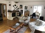 Sale House 7 rooms 143m² Bayeux - Photo 5