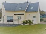 Renting House 6 rooms 128m² Étréham (14400) - Photo 1