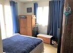 Sale Apartment 3 rooms 61m² bayeux - Photo 2