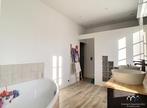 Vente Maison 6 pièces 180m² Bayeux - Photo 6