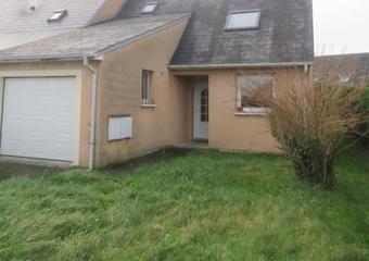 Vente Maison 4 pièces 90m² Bayeux - Photo 1