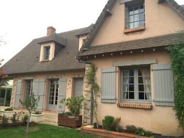 Vente Maison 7 pièces 150m² Caen (14000) - photo