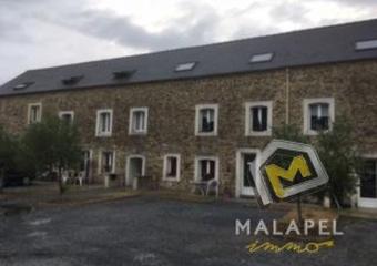 Vente Immeuble Bayeux - Photo 1