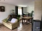 Vente Maison 8 pièces 200m² Le Molay-Littry (14330) - Photo 2