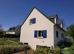 Vente Maison 5 pièces 107m² Bayeux - Photo 2