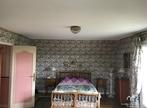 Sale House 5 rooms 126m² Bayeux - Photo 6