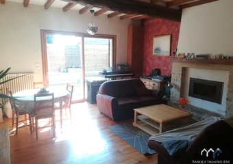 Sale House 8 rooms 170m² Bayeux - Photo 1