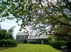 Sale House 4 rooms 90m² Aunay-sur-odon - Photo 2
