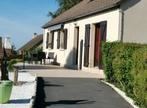 Vente Maison 6 pièces 125m² Caumont-l evente - Photo 1