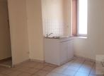 Location Appartement 2 pièces 32m² Bayeux (14400) - Photo 2
