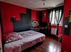 Sale House 9 rooms 176m² Tilly sur seulles - Photo 9