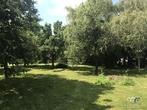 Vente Maison 7 pièces 160m² Bayeux (14400) - Photo 6