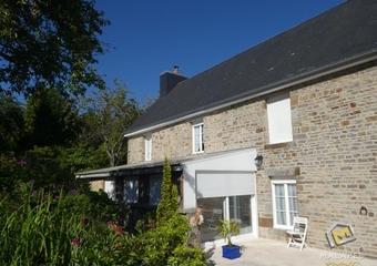 Sale House 7 rooms 135m² Aunay-sur-odon - Photo 1