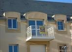 Sale Apartment 2 rooms 38m² Port en bessin huppain - Photo 7