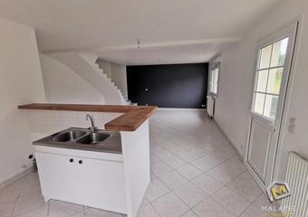 Sale House 6 rooms 158m² Tilly sur seulles - Photo 1