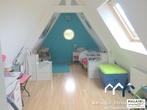 Vente Maison 6 pièces 130m² Bayeux (14400) - Photo 7