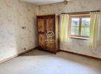 Sale House 4 rooms 80m² Bayeux - Photo 5