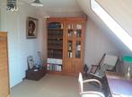 Vente Maison 5 pièces 120m² Tilly sur seulles - Photo 6