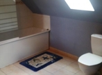 Sale House 7 rooms 120m² Cormeilles (27260) - Photo 5