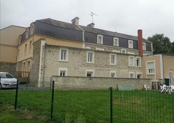 Vente Immeuble Bayeux (14400) - Photo 1