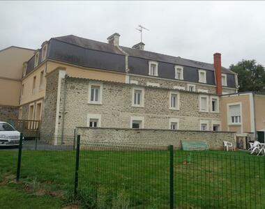 Sale Building Bayeux (14400) - photo