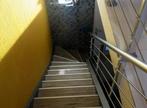 Sale House 4 rooms 90m² Anctoville - Photo 4