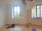 Renting Apartment 3 rooms 80m² Bayeux (14400) - Photo 2