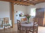 Sale House 4 rooms 90m² Aunay-sur-odon - Photo 4