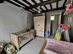 Sale House 4 rooms 74m² Bayeux - Photo 6
