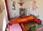 Vente Maison 6 pièces 140m² Bayeux - Photo 9