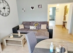 Renting Apartment 2 rooms 53m² Bayeux (14400) - Photo 1