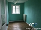 Sale House 6 rooms 120m² St lo - Photo 3