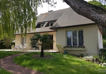 Sale House 8 rooms 180m² Courseulles sur mer - photo
